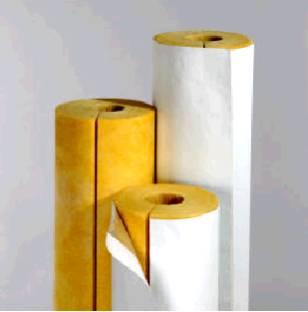 Einsulation Fiberglass